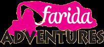 Farida Adventures